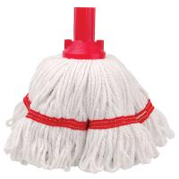 Exel Revolution Mop 250g Red YLXR2501P EACH