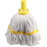 Exel Revolution Mop 250g Yellow YLXY2501P EACH