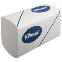 Kleenex Ultra Hand Towel 3 Ply White Pk 30x96 6771