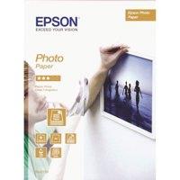)Epson Photo Paper A4 25 Sh C13S042159