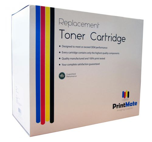 PrintMate Compatible Neopost Ink Cartridge (Blue) - 2 Pack