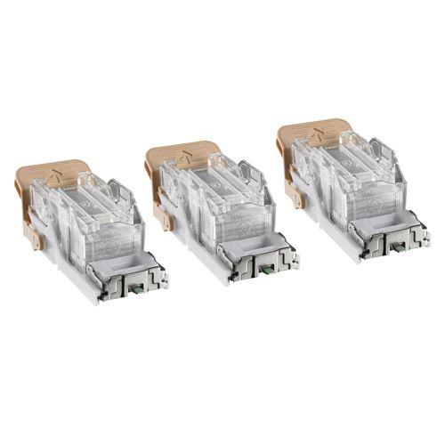 Dell 7330DN Staple Pack Kit 4-10137