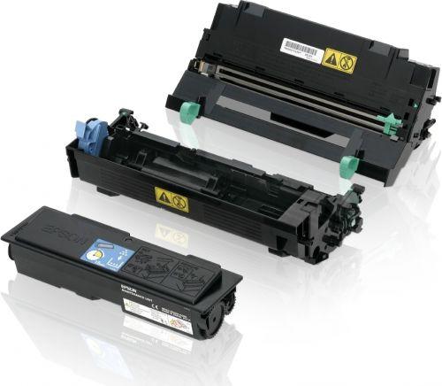 Epson Maintenance Unit for AcuLaser M2400 Series