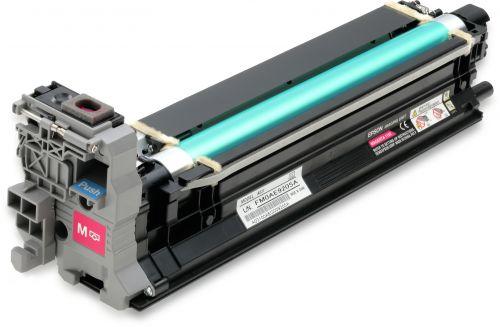 Epson Acu CX28DN Magenta Imaging Unit
