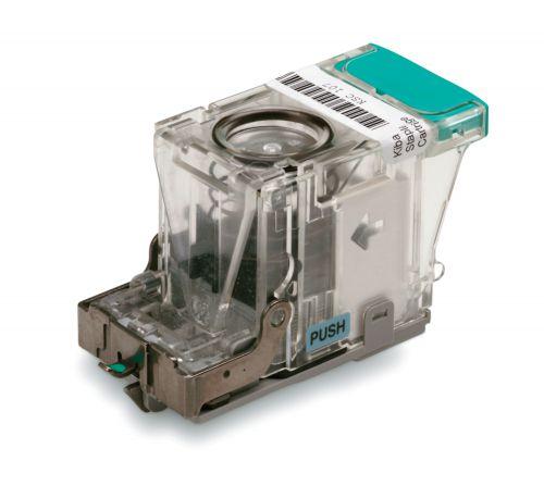 HP LaserJet 9000 Staples C8091A Pk5000