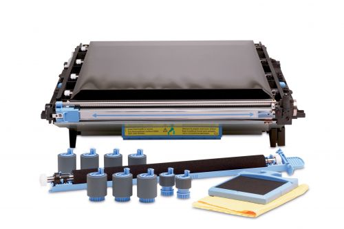 HP Transfer Kit Page Life (20000 Pages) for LaserJet 9500 Printer