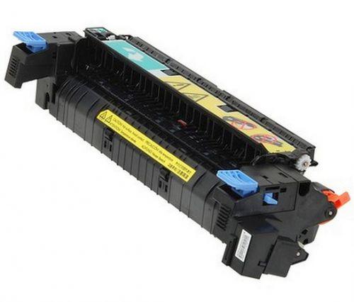 HP M775 FUSER UNIT M775