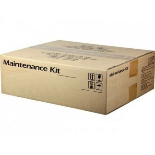 Kyocera FS-2100D/2100Dn Maintenance Kit