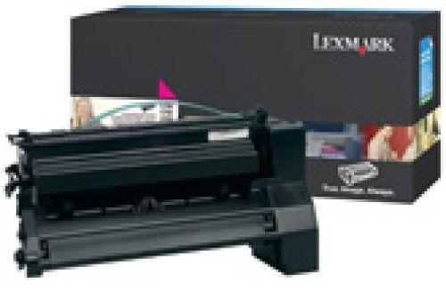 LEX0C780H2MG
