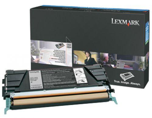 LEX0T650H31E