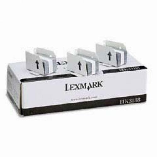 LEX11K3188