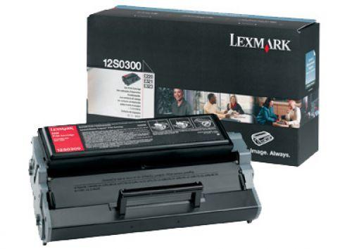 LEX12S0300