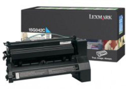LEX15G042C