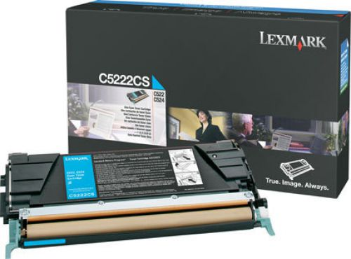 LEXC5222CS
