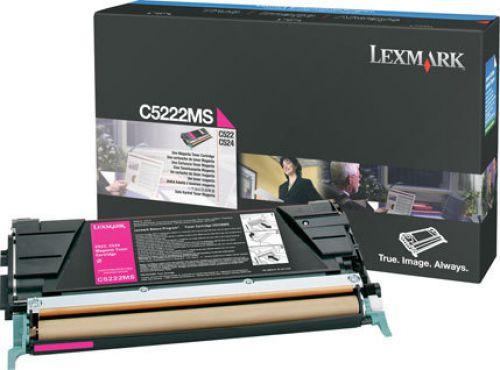 LEXC5222MS