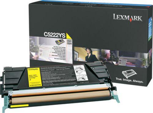 LEXC5222YS