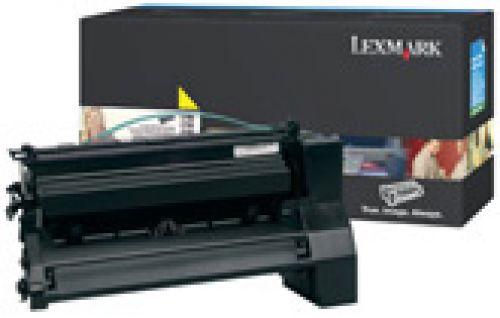LEXC780H2YG
