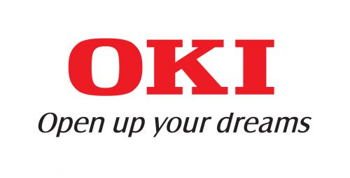 OKI Staples Kit for B930 Workgroup Laser Printers (15000 Staples Per Box)