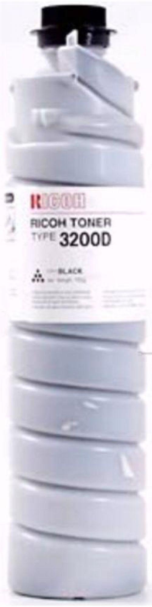 RIC21160