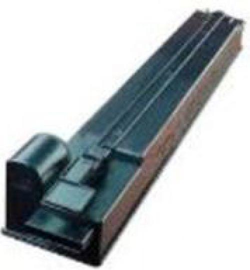 RIC21280