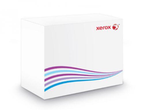 Xerox Fuser Unit for 6500