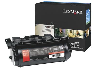 LEX0064040HW