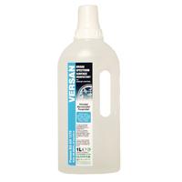 Versan Disinfectant 1 Litre 260