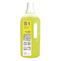 Dose It S1 Odourless Sanitiser 1L