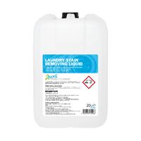 2Work Laundry Destaining Liquid 20L