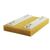 Addis Super Dry Mop Refill 9586