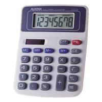 AO21001