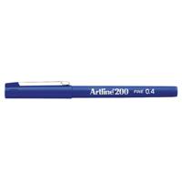 AR83026