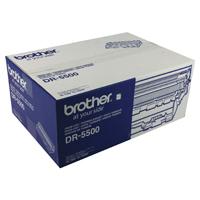 Brother HL-7050 Drum Unit Black DR5500