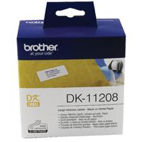 Labelmaker Tapes