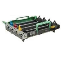 Brother DCP-9040CN Drum Unit DR130CL