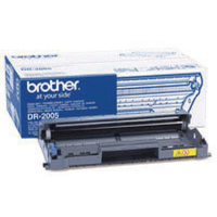 Brother DR-2005 / DR2005 Drum Unit
