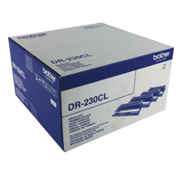 Brother HL-3040/3070 Drum Unit DR230CL