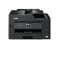 Brother MF Inkjet Printer MFCJ5330DWZU1