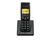 BT Diverse 7150 R DECT Phone/ExHandset
