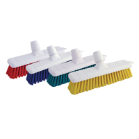 Mop/Broom/Brush