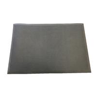 Image for Anti-Fatigue Floor Mat