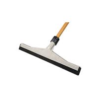 Grey 22in H Duty Floor Squeegee 101500