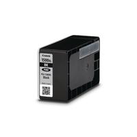 Canon PGI-1500XL Black H/Y Cartridge