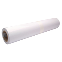 Canon Dry Inkjet 610mm Gloss Photo Paper
