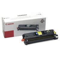 Canon LaserShot LBP-5200 Cyan Toner 701C