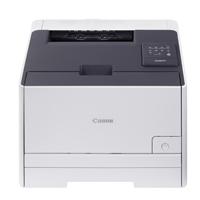 CO59110