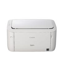 Canon i-Sensys LBP6030 Mono Laser Printer White 8468B021
