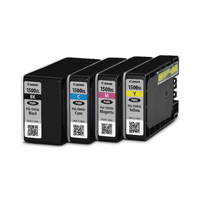 Canon PGI-1500XL Ink Colours Multi Pack