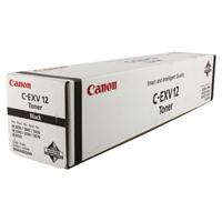 Canon C-EXV 12 Black Toner Cartridge