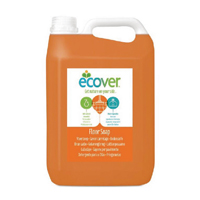 Ecover 5L Floor Cleaner
